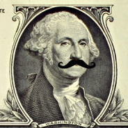 Mr. Money Mustache – Early Retirement Made Easy