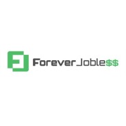 Forever Jobless – Internet Business Investing