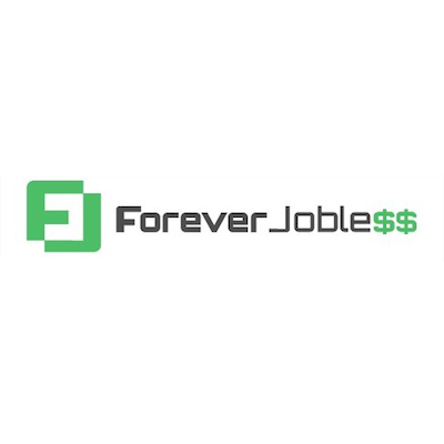 Forever Jobless - Internet Business Investing