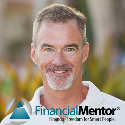 Financial Mentor