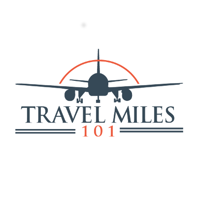 Travel Miles 101 - Travel Hacking and Financial Independence